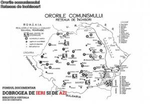 "#DobrogeaDigitală: In memoriam ""borfașilor"" martiri"