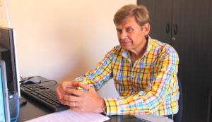 Fostul deputat (PNL) Andrian Mihei își cere în instanță pensia specială