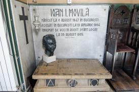 """#DobrogeaDigitala: """"Visul lui Ioan Movilă s-a împlinit"""". Cuvântul episcopului Gherontie la sfințirea bisericii din Eforie Sud"""