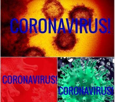coronavirus constanta niciun deces raportat in ultimele 24 de ore 749278