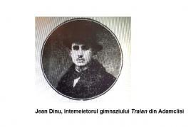 #citeșteDobrogea: Localități din sudul Dobrogei la începutul secolului XX (I)