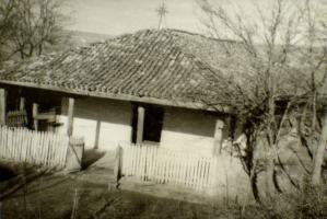 #DobrogeaDigitală: Parohia Satu-Nou, comuna Oltina. Biserica veche își serbează hramul de Înălțare
