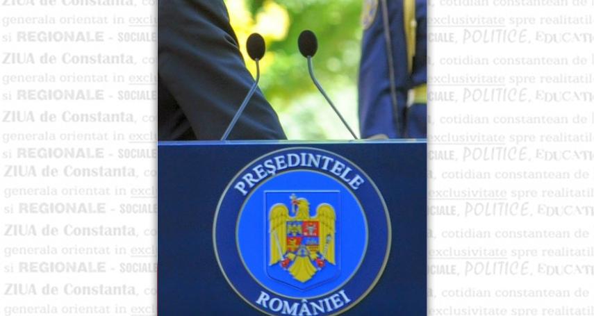 Klaus Iohannis: Țara noastra se afla alaturi de Franta, in topul cresterii economice estimate in Uniunea Europeana