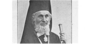 #DobrogeaDigitală: Mănăstirea Balaciu, ctitoria episcopului Gherontie Nicolau