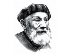 """#citeșteDobrogea: Ovidiu Papadima, despre """"Universitatea populară"""" de la Jilava"""