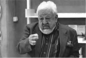 #DobrogeaDigitală: In memoriam Corneliu Leu, omul cu vocație de ctitor