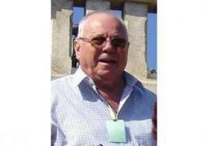 #citeșteDobrogea: Petre Covacef ar fi împlinit astăzi 85 de ani