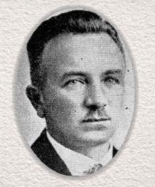In memoriam Theofil Sauciuc Săveanu – o viață dedicată anticului Callatis