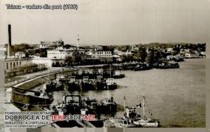 #DobrogeaDigitală: Minele și carierele din Dobrogea anului 1904