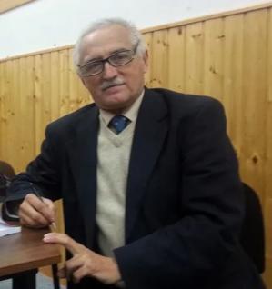 "#citeșteDobrogea: In memoriam Mihail Zahariade, ""custodele"" de la Halmyris"