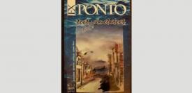 #citeșteDobrogea : Un nou număr al revistei Ex Ponto, o nouă invitație la lectură de calitate