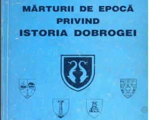 #DobrogeaDigitală: Înființarea Curții de Apel din Constanța