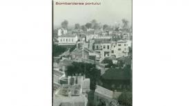 #DobrogeaDigitală 1941 - 2021. 80 de ani de la bombardarea Constanței (galerie foto)