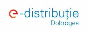 E-Distribuție Dobrogea. Întreruperi planificate pentru județul Constanța, în perioada 20-24 octombrie