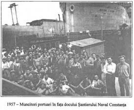 """#DobrogeaDigitală: """"Politica navală postbelică a României (1944-1958)"""", de Marian Moșneagu.  Regimul navigaţiei pe Dunăre şi Marea Neagră după cel de-al Doilea Război Mondial"""