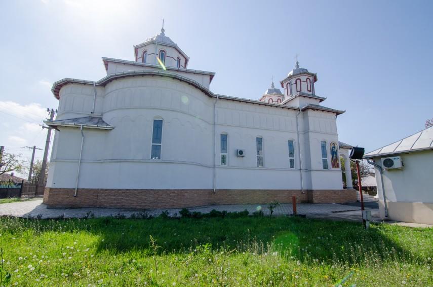 biserica cuvioasa parascheva din cumpana 760818