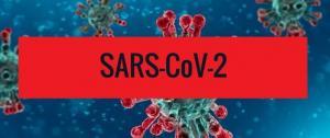 Cea mai neagră zi de la debutul pandemiei la Constanța! Peste 30 de persoane infectate cu Covid 19 au decedat