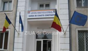 Garda de Coastă, contract de 600.000 de lei pentru Marinescu Trading Company Tulcea SRL (document)