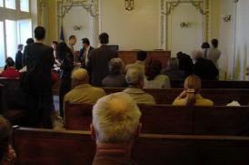 Hotărâre a Consiliului Județean Constanța, anulată de Tribunal! Cine a fost adversarul CJC (document)