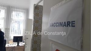 Mii de persoane s-au vaccinat anti-Covid 19 în ultimele 24 de ore. Câți au primit a treia doză