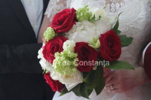 Serviciul de stare civilă Constanţa. Publicaţii de căsătorie 15 octombrie 2021