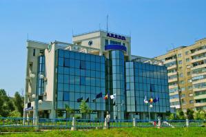 Declarații avere Marin Carpov, consilier la ARBDD Tulcea, are două apartamente - unul cumpărat și unul primit (documente)