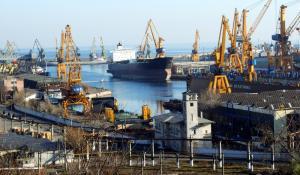 Modificări importante în compania United Shipping Agency SRL
