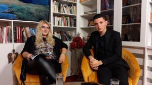 """ZIUA LIVE  Proiectul """"Dobrogea 143"""", prin ochii tinerilor participanți din generația Millennials"""