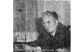 #DobrogeaDigitală: In memoriam Nicolae Gostar, arheolog și istoric român