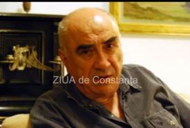 #citeșteDobrogea: Ion Coja, intransigent în apărarea românismului