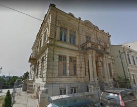 În atenția deținătorilor clădirilor de patrimoniu din Constanța. S-a lansat un nou apel de proiecte finanțate prin timbrul monumentelor istorice